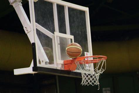 panneau de basket panneau de basket wikip 233 dia