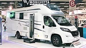 Camping Car Le Site : mobilvetta camping car le site ~ Maxctalentgroup.com Avis de Voitures