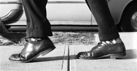 walking shoes  men  women   strategist  york magazine