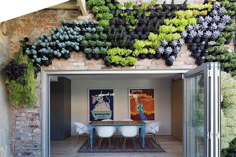Vertical Garden Sydney, Melbourne & Brisbane