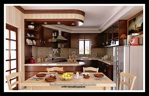kitchen design pictures philippine kitchen design With kitchen interior design ideas philippines