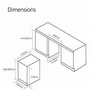 Diagrams Wiring   Beverage Air Wiring Diagrams