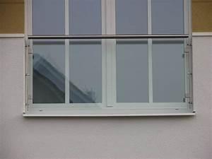 schoner franzosischer balkon With französischer balkon mit beistelltisch aluminium garten
