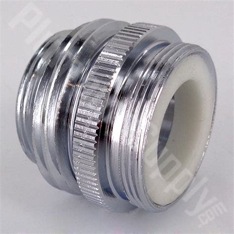Faucet Hose Adapter Replacement Faucet Aerators And