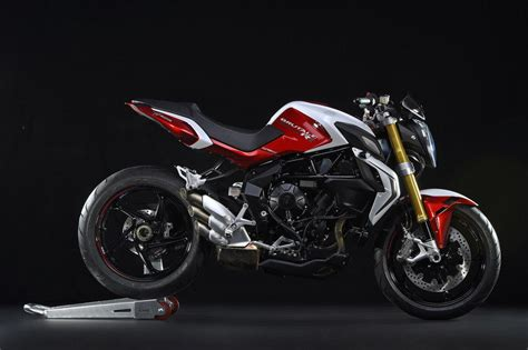 Mv Agusta Brutale 800 Picture by 2015 Mv Agusta Brutale 800 Rr Top Speed