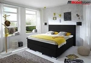 Matratze 140x220 Test : boxspringbett lifestyle test bewertung m belisten ~ Michelbontemps.com Haus und Dekorationen