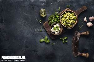 Crunchy Concrete 90x60cm - Surface & Background Food Photography - Foodborden.nl