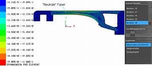 Inventurergebnis Berechnen : software fem tutorial topologie optimierung mit sko ~ Haus.voiturepedia.club Haus und Dekorationen