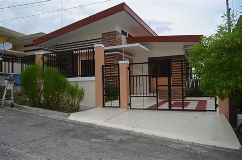 Really Cheap House For Sale  House For Rent Near Me
