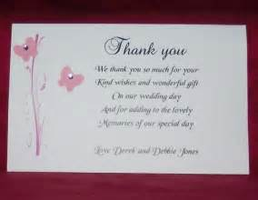 wedding gift thank you notes thank you cards for gifts search results calendar 2015
