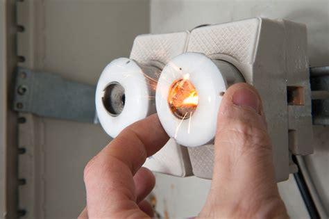 waschmaschine riecht modrig r 252 ckschlagventil 21mm set mit 2 schlauchschellen f 252 r