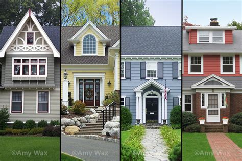 Creating Irresistible Curb Appeal In 8 Easy Steps! Color911