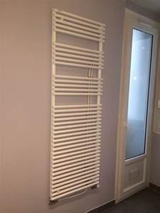 Radiateur Gaz Castorama : radiateur gaz design elegant radiateur electrique salle ~ Edinachiropracticcenter.com Idées de Décoration