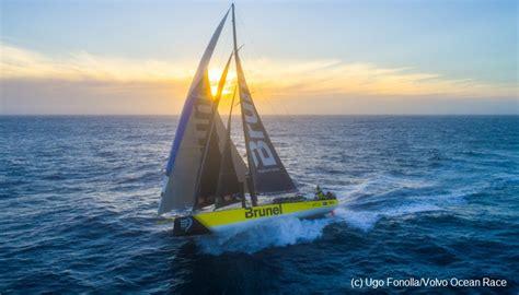 volvo ocean race  hands needed scuttlebutt sailing news