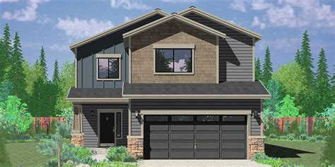 small affordable house plans  simple house floor plans