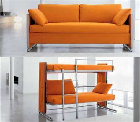 Convertible Sofas For Small Spaces by Convertible Furniture For Small Spaces Suitefortyfive