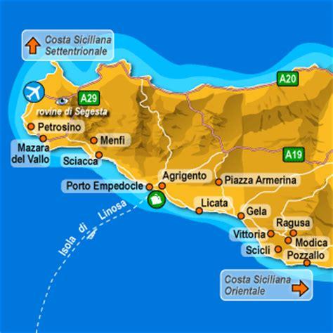 alberghi ragusa costa siciliana meridionale hotel