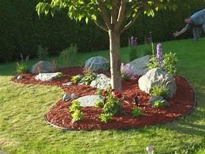 Steingarten Bilder Beispiele : kleiner steingarten bilder ~ Whattoseeinmadrid.com Haus und Dekorationen