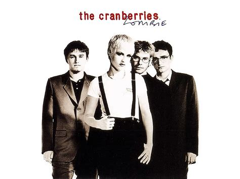 télécharger lagu les zombie de cranberries cover