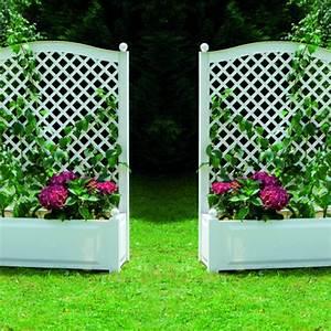 la jardiniere avec treillis vous aide a realiser une With chambre bébé design avec interflora fleurs anniversaire