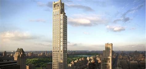 Appartamenti A New York In Affitto Settimanale by Un Piccolo Grande Loft 4 Ambienti In Meno Di 40 Mq Casa It