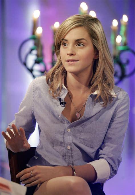Emma Watson Wallpapers Wallpaper Picture Photo