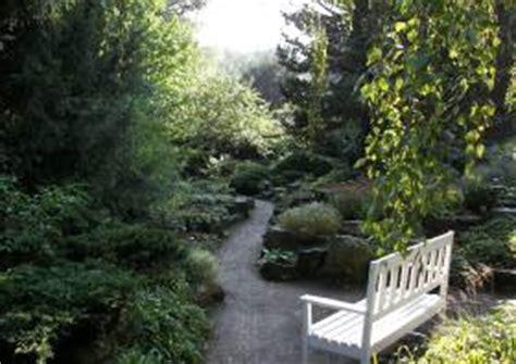 Gartenwege Anlegen, Gestalten ) Gartenweg Planen