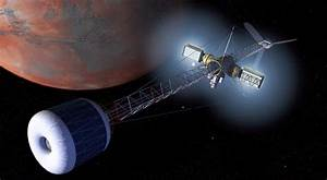 NASA Space habitat NextStep is to get to 60 days in ...