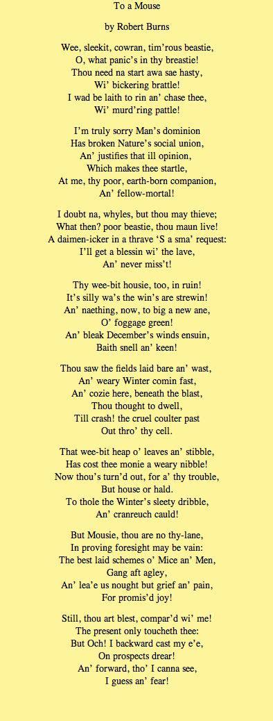 steinbeck   title      poem