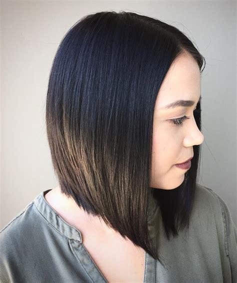 amazing medium length hairstyles shoulder length