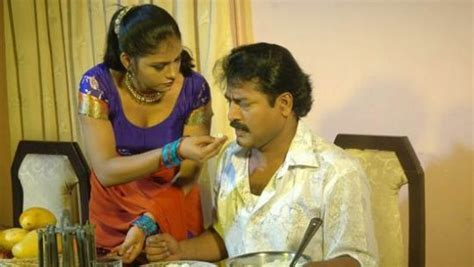 Maniak Wanita Mallu Masala Caps From Movie