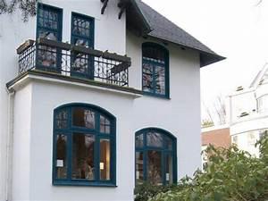 Haus Selber Streichen : machen sie ihr zuhause sicher mit feuer und einbruchschutz selber machen heimwerkermagazin ~ Whattoseeinmadrid.com Haus und Dekorationen
