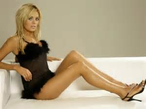 wedding shoes size 9 kaley cuoco weight wallpaper