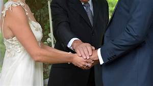 how much does a justice of the peace wedding cost prices With justice of the peace wedding ceremony
