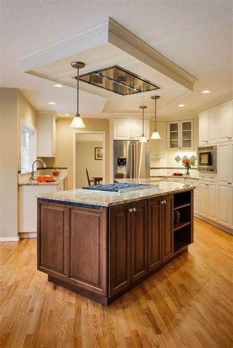 top  home product trends   kitchen vent hood