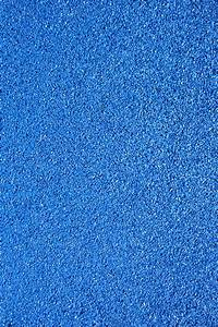 Outdoor Safety Surfacing :: EPDM  Blue