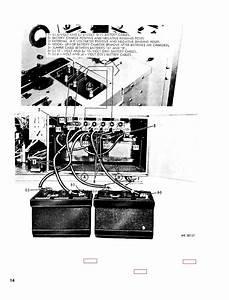 Willys 12 Volt Generator Wiring Diagram