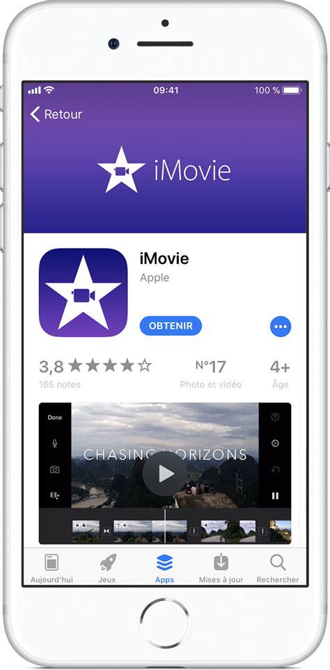 telechargement de l app cot progressif