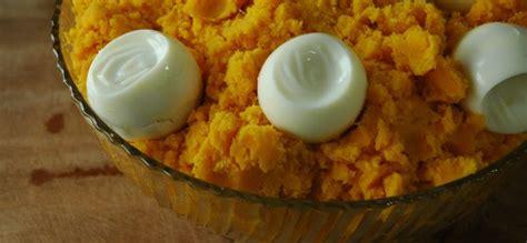 oto pot 5 greatest recipes you ll