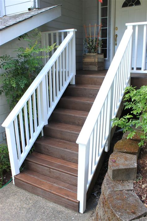 Behr Deck by Behr Semi Transparent Weather Proofing Wood Stain In Padre