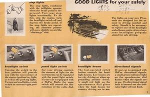 old cars and repair manuals free 1996 plymouth neon electronic toll collection 1953 plymouth owners manual
