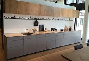 Küchen Keie Ausstellungsküchen : ausstellungsk chen ~ Michelbontemps.com Haus und Dekorationen