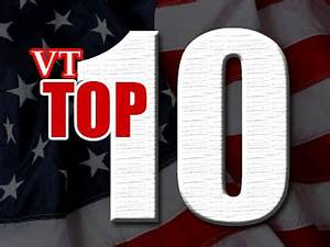 Top 10 Veterans Stories in Today's News – January 26, 2012 ...