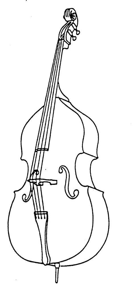 violin scroll drawing  getdrawings