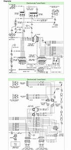 Chrysler Radio Wiring Diagrams