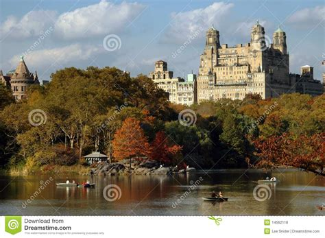 Central Park Boating Times by Nyc Central Park Boating Lake Beresford Apts Editorial