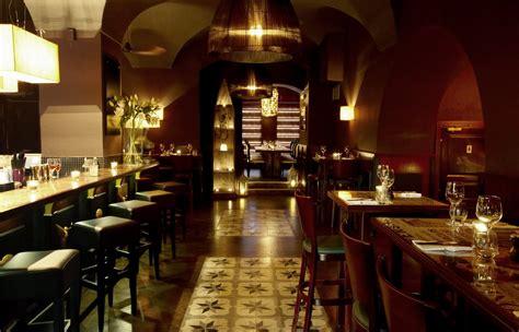 cuisine prague agave restaurant prague eu