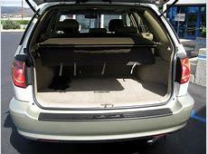 2000 Lexus RX300 SOLD [2000 Lexus RX300] $8,90000