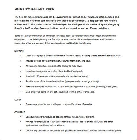 contoh essay  baik  beasiswa force id