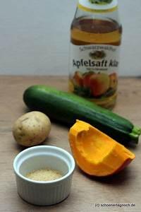 Baby Abendbrei Rezepte : babybrei selbst kochen rezept f r k rbis zucchini brei mit couscous baby ern hrung baby ~ Yasmunasinghe.com Haus und Dekorationen